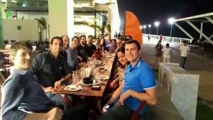meetup_startup_pe